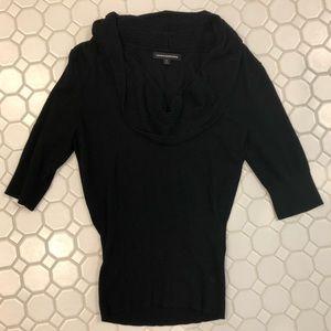 Express knit shirt